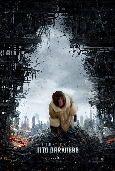 Star_Trek_IKEA_Monkey_into_Darkness_poster